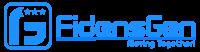 FidensGen_Logo_New